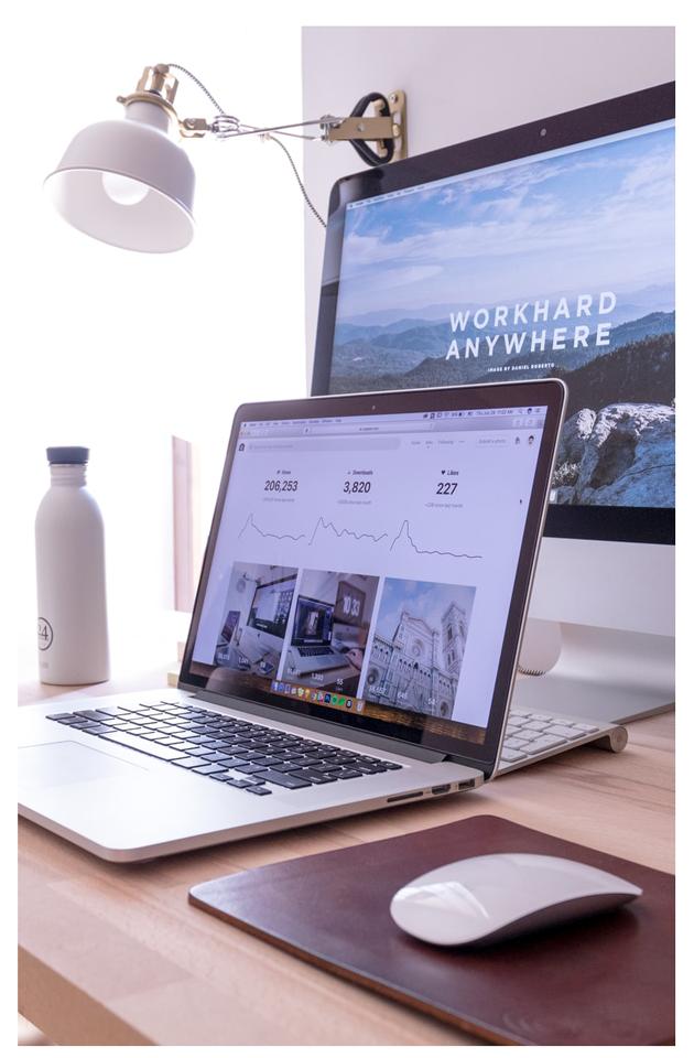 Webdesign bureau de onliners