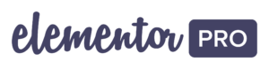 Elementor partner logo