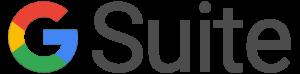 Gsuite partner logo